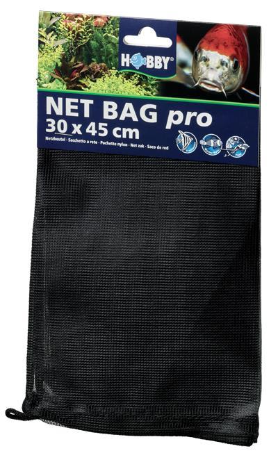 Hobby Net Bag pro 30 x 45 cm