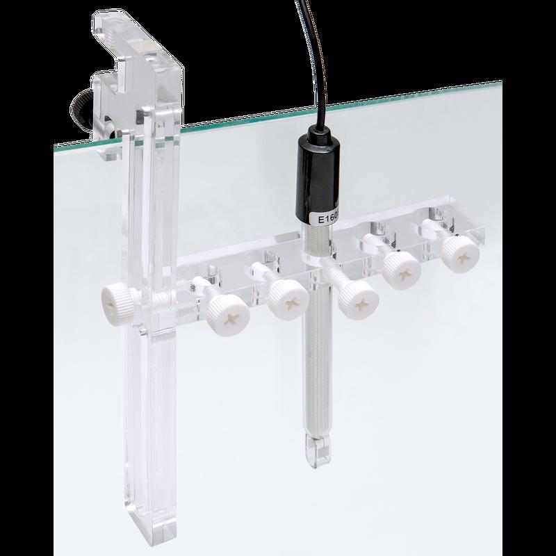 GroTech Sondenhalter, verstellbar