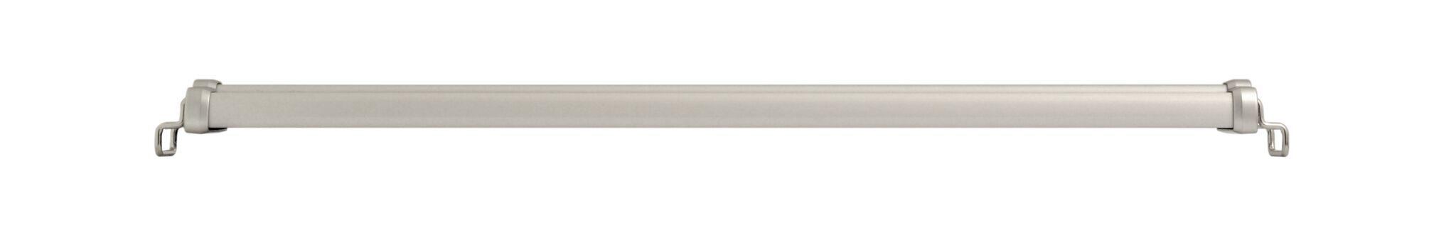 Aquarium Systems Proten LED bar marine 600 - 900mm 20W