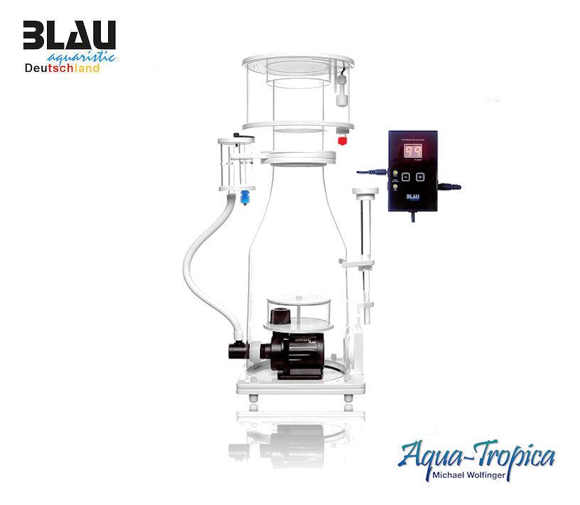 BLAU aquaristic MKB Abschäumer von 130 - 500 Liter