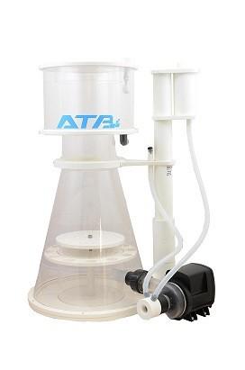 ATB  Medium size mit Sicce ADV 2300 (220V)