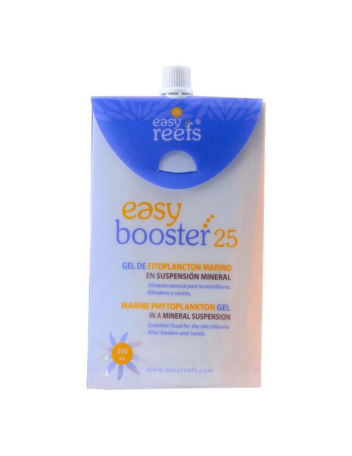 Easy reefs Easybooster 250ml Beutel