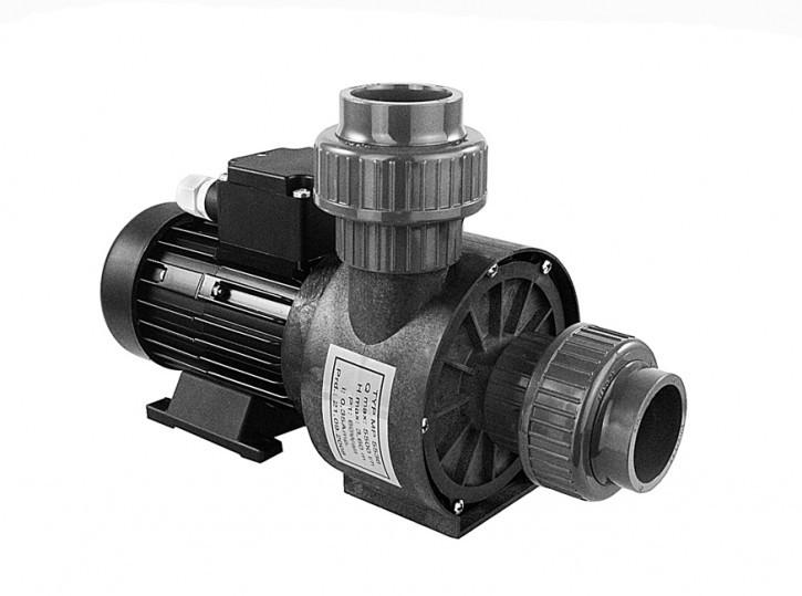 ATK MP12065 Magnetkreiselpumpe