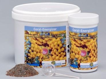 Preis Coral Energizer 60 g