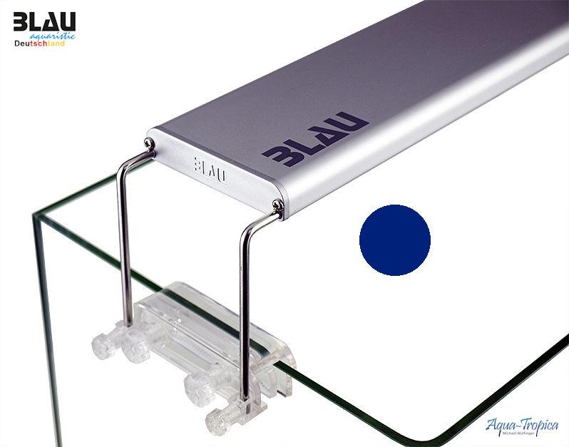 BLAU aquaristic Mini-Lumina LED 40 Marine - Meerwasser