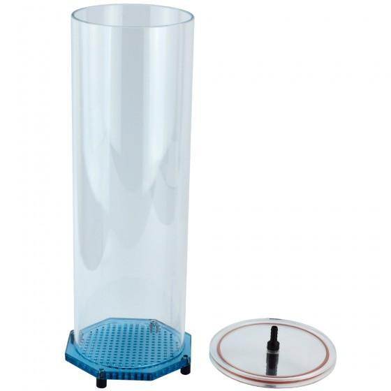 Fauna Marin Skim Breeze Reactor 2,5 Liter