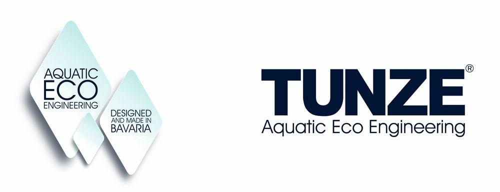 Tunze Aquarientechnik GmbH