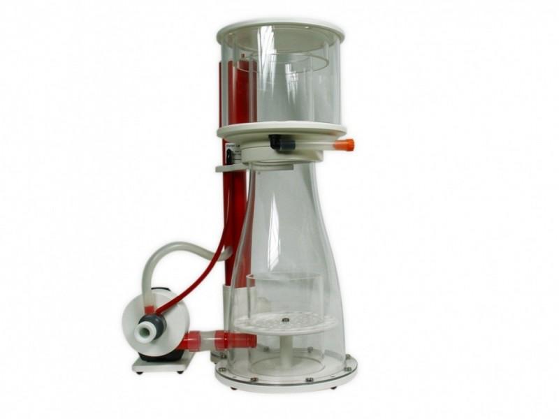 Bubble King® Double Cone 180 / 230 Volt