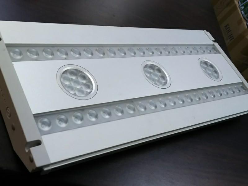 Eco-Lamps Spectra SP200 - SCHWARZ