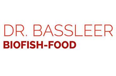 Dr. Bassleer Biofish-Food