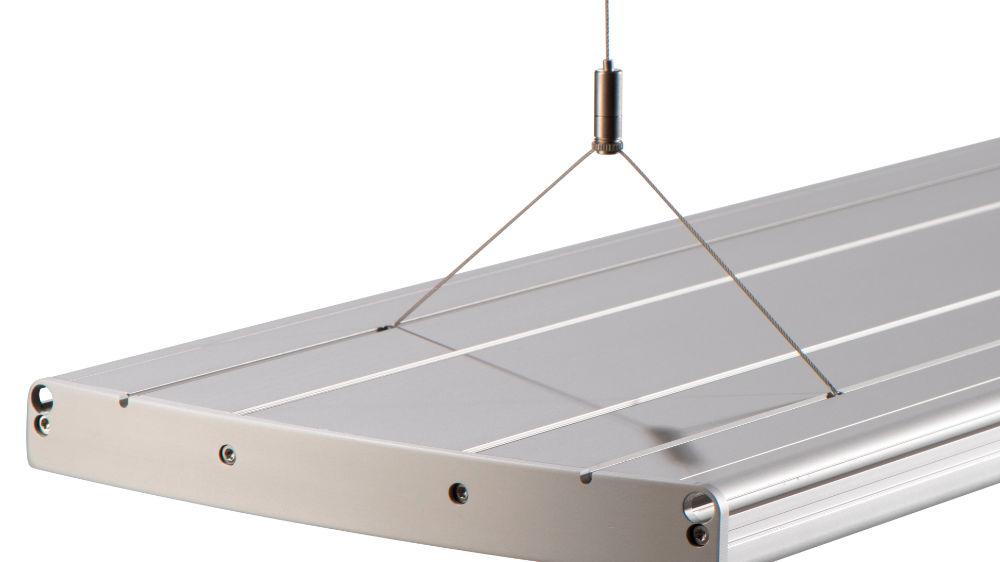 Daytime pendix Seil-Aufhängung Sets
