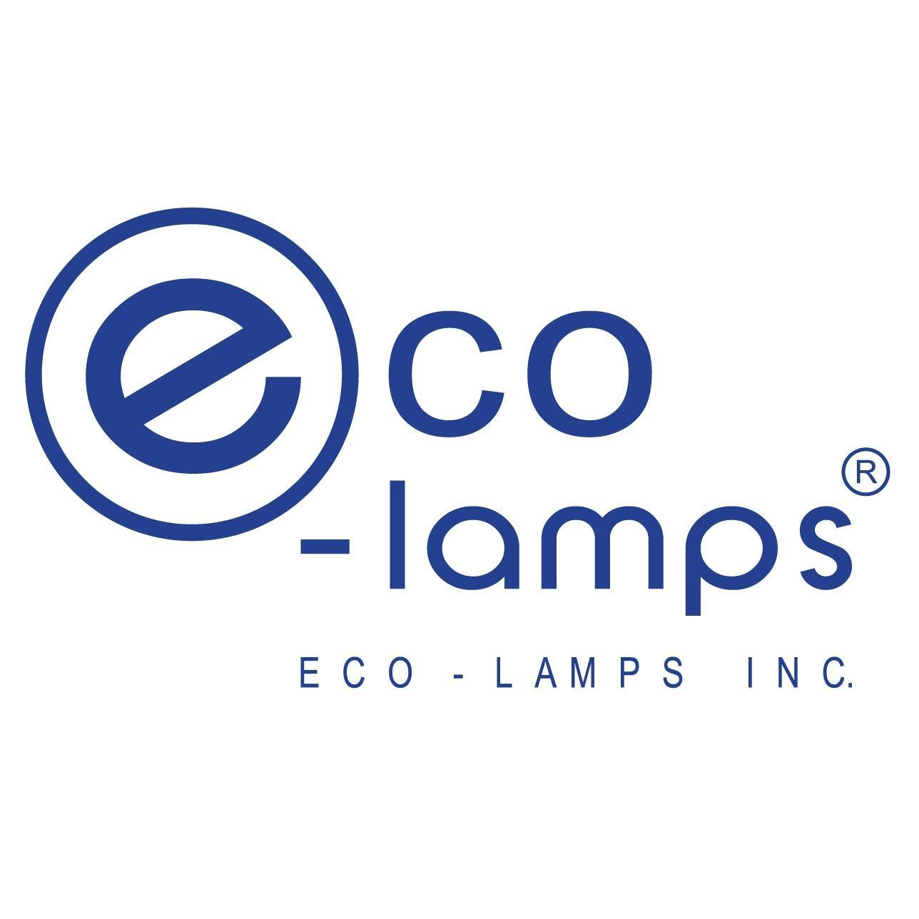 Eco-Lamps