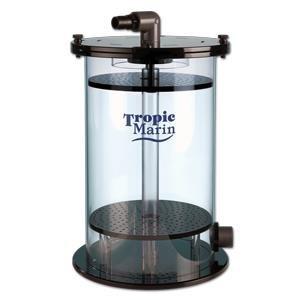 Tropic Marin BIO-ACTIF REACTOR 5000
