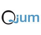 Qium/LYOX