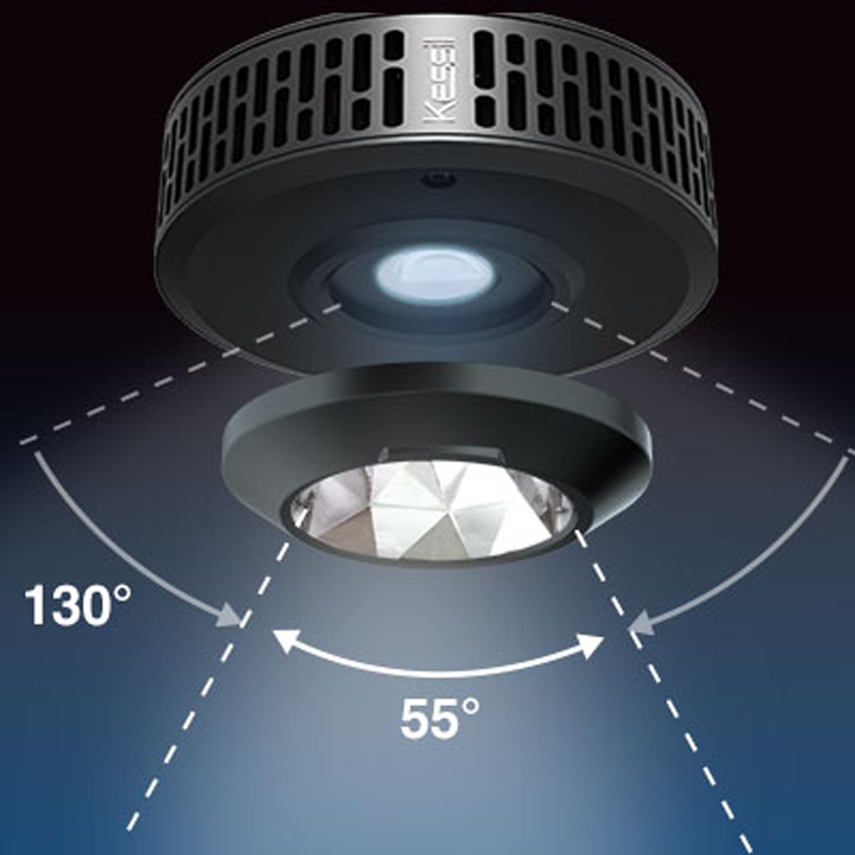 Kessil LED A360X Refugium
