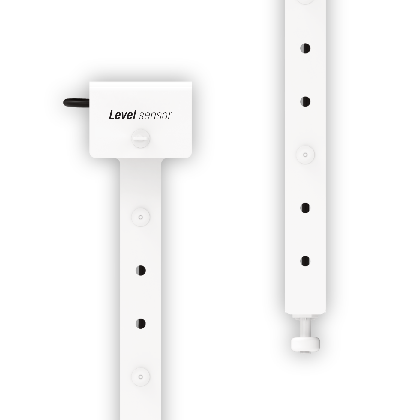 Reef Factory Level Sensor