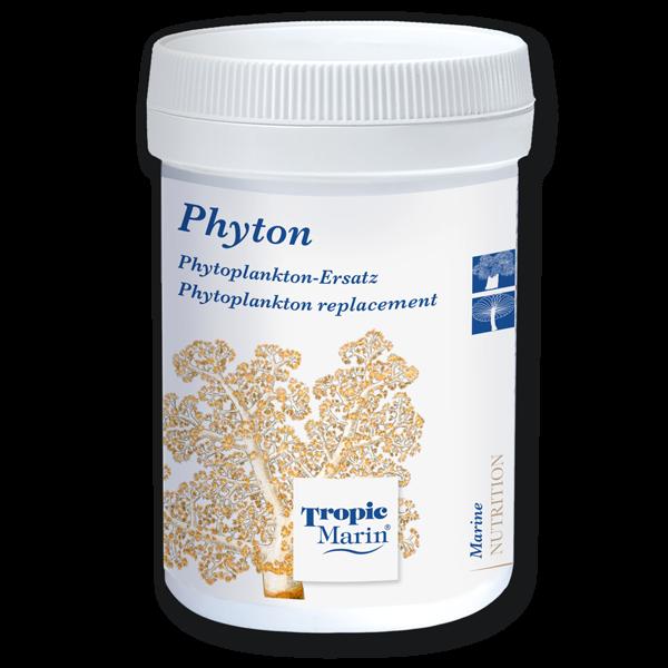 Tropic Marin Phyton 60 g