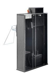 Deltec MCE 600 Hang-On Außenabschäumer