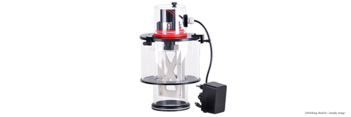 Reef Octopus Octo Cup Cleaner 200