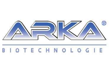 ARKA Biotechnologie GmbH