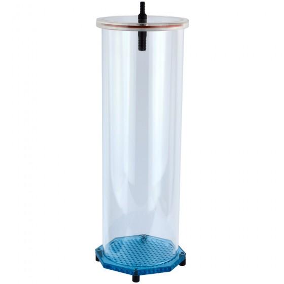 Fauna Marin Skim Breeze Reactor 5 Liter