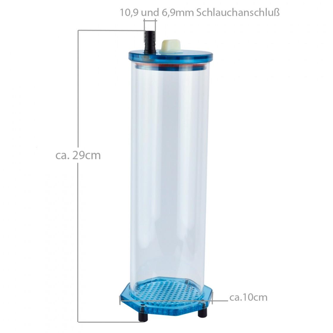 Fauna Marin Skim Breeze Reactor 1 Liter