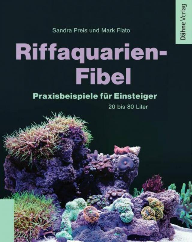 Preis Riffaquarium-Fiebel