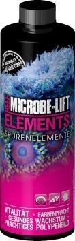Microbe-Lift Elements - 118 ml - Spurenelemente