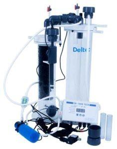 Deltec CR Twin Tech Kalkreaktor 1500