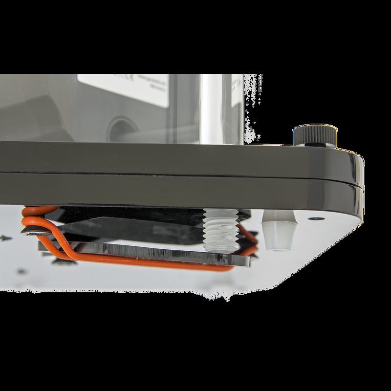 GroTech PS-220 - Abschäumer