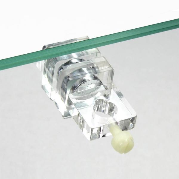 GHL Sensorholder 1