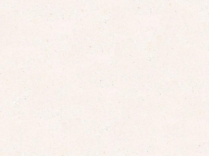 Nature's Ocean Natural White Aragonite Live Sand 0,1 - 0,5 mm, 9.07 kg