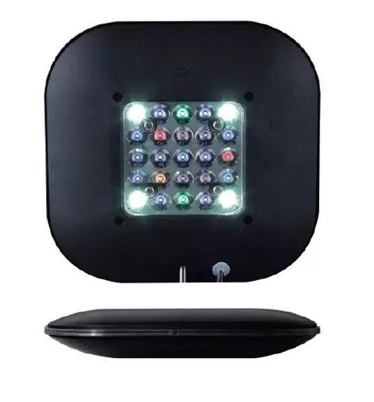 Jebao AL 80 Marine LED Leuchte