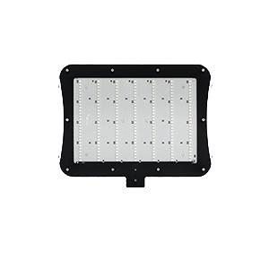 SICCE AM366 LED-Aquarienleuchte 60 W