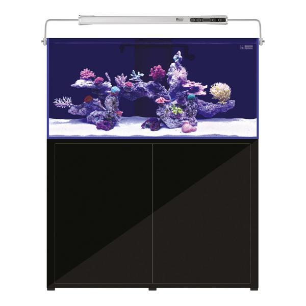 Aquarium Systems L´AQUARIUM 2.0 (570 Liter Systemvolumen) Paltettenversand