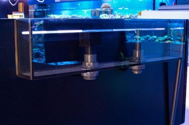 AP Reeftank Exklusiv 540 l