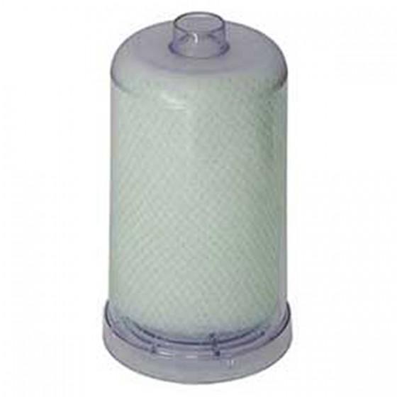 Tunze Pot Filter 820