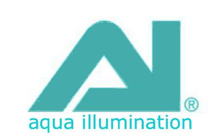 Aqua Illumination