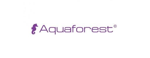 Aquaforest