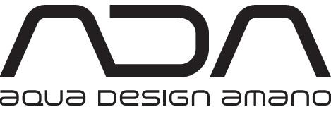 ADA - Aqua Design Amano