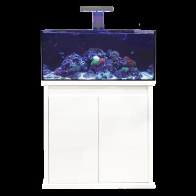 D-D Reef-Pro 900 White - Aquariumsystem