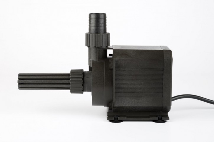Aquabee UP 5000 Universalpumpe