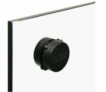 Tunze 6025.500 Magnet Holder