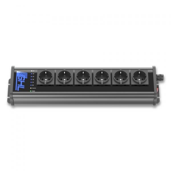 GHL Powerbar 6E-PAB