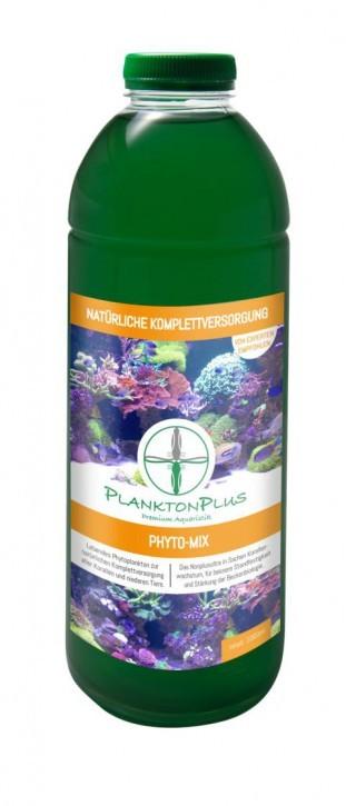PlanktonPlus Phyto-Mix 1000 ml