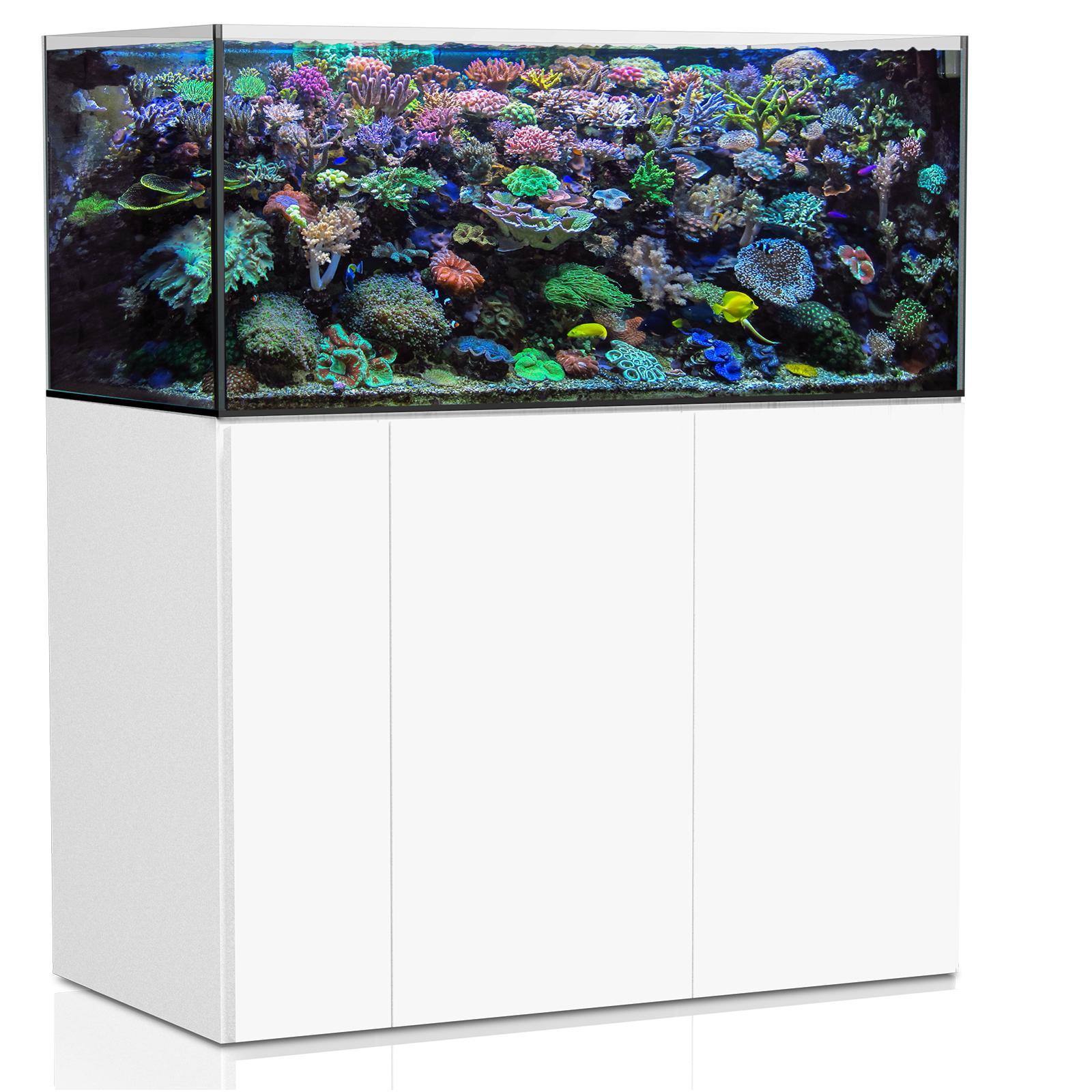 Aqua Medic Armatus 500 XD weiß