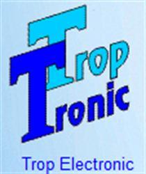 Trop-Electronic GmbH