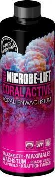 Microbe-Lift Coral Active - 473 ml - Korallenwachstum