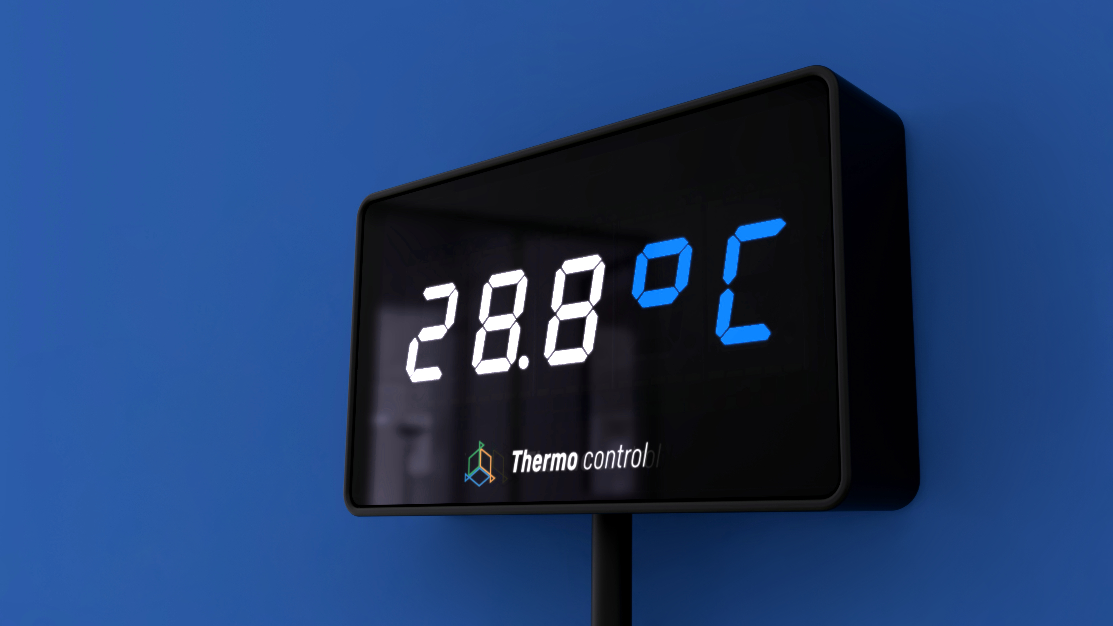 Reef Factory Thermo Control