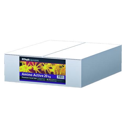 Dupla Marin Premium Coral Salt Amino Active 20 kg, Sack Refill